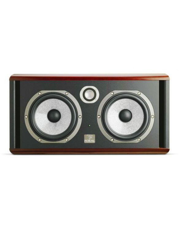 Focal Twin 6 BE Studio Monitor (Single)