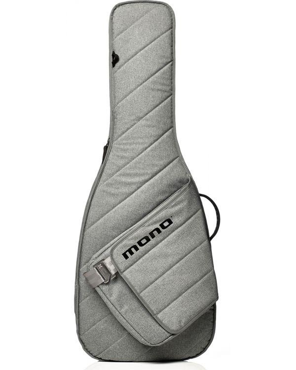 Mono M80-SEG-ASH Electric Guitar Sleeve in Ash