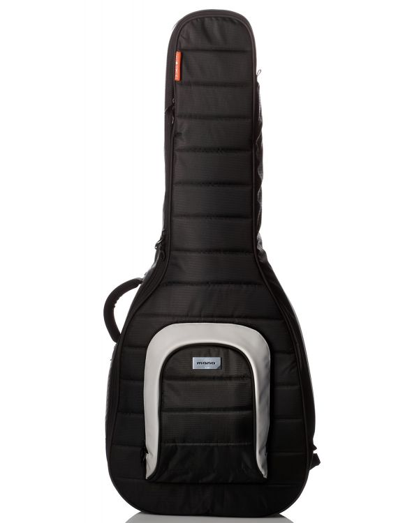 Mono M80-AD Acoustic Guitar Gigbag for Dreadnought Guitars