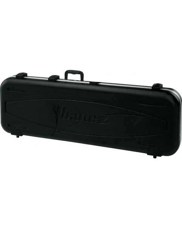 Ibanez MB300C Molded Bass Hard Case for SR Series