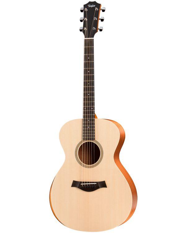 Taylor 12e Academy Grand Concert Electro Acoustic Guitar