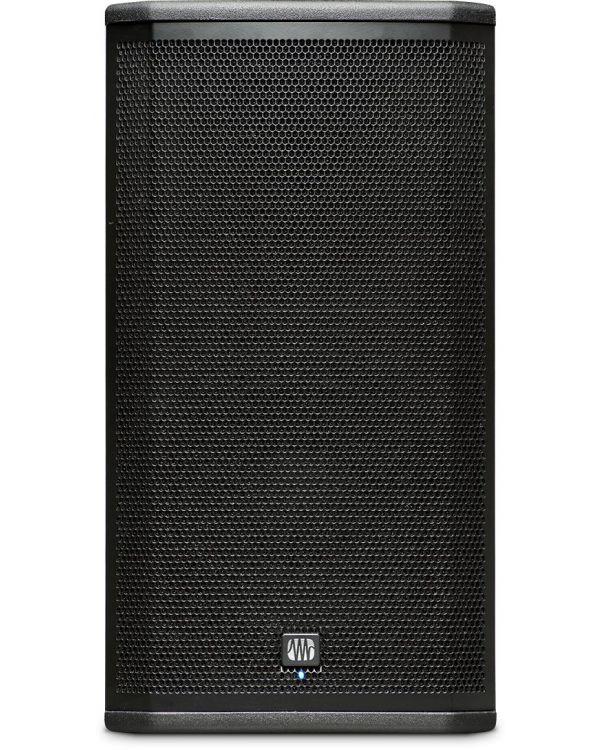 PreSonus ULT10 Loudspeaker