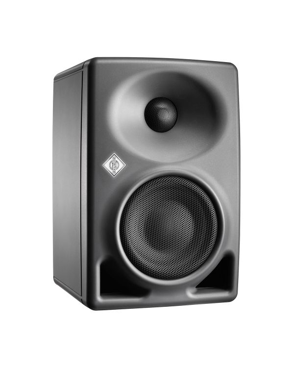 NEUMANN KH 80 DSP Monitor Active 2-Way Studio Monitor (Single)