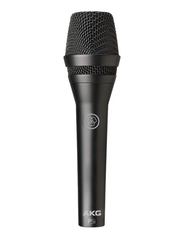 AKG P5i Dynamic Vocal Microphone