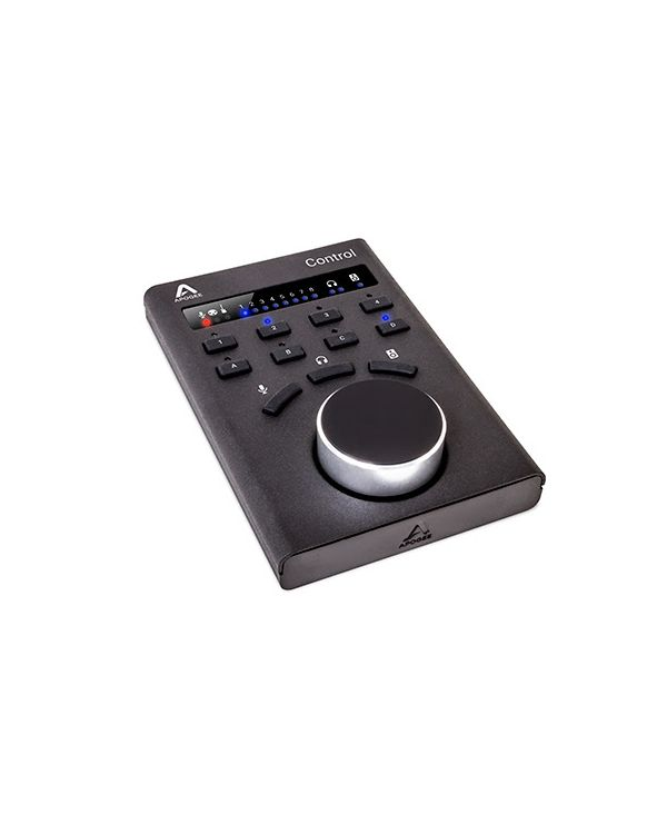 Apogee Control - Remote for Element Series & Symphony I/O MKII