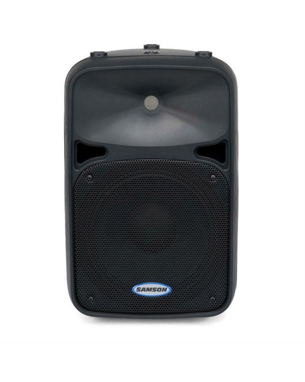 Samson Auro D210A Active PA Loud Speaker