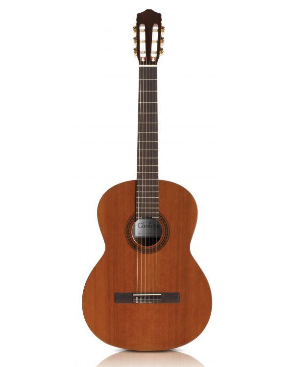 Cordoba Iberia C5 Nylon String Acoustic Guitar