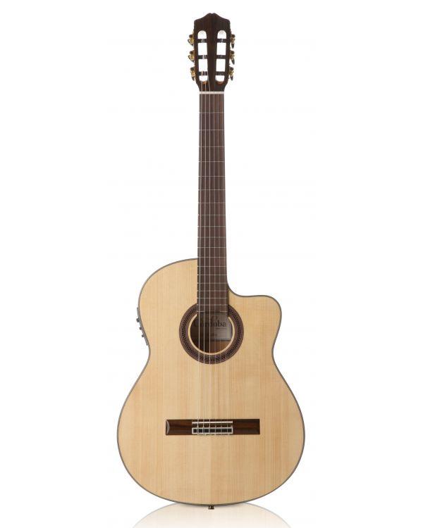 Cordoba GK Studio Classical Guitar w/ Fishman Pickup