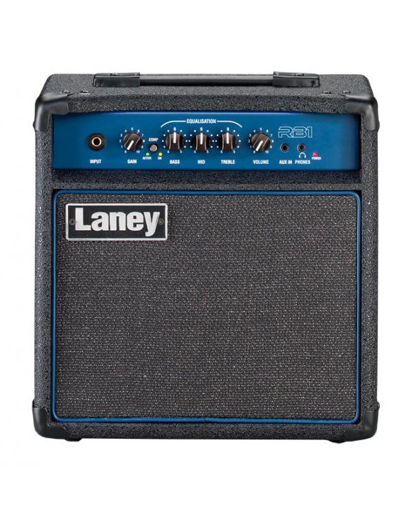 Laney RB1 Richter Bass Guitar Combo