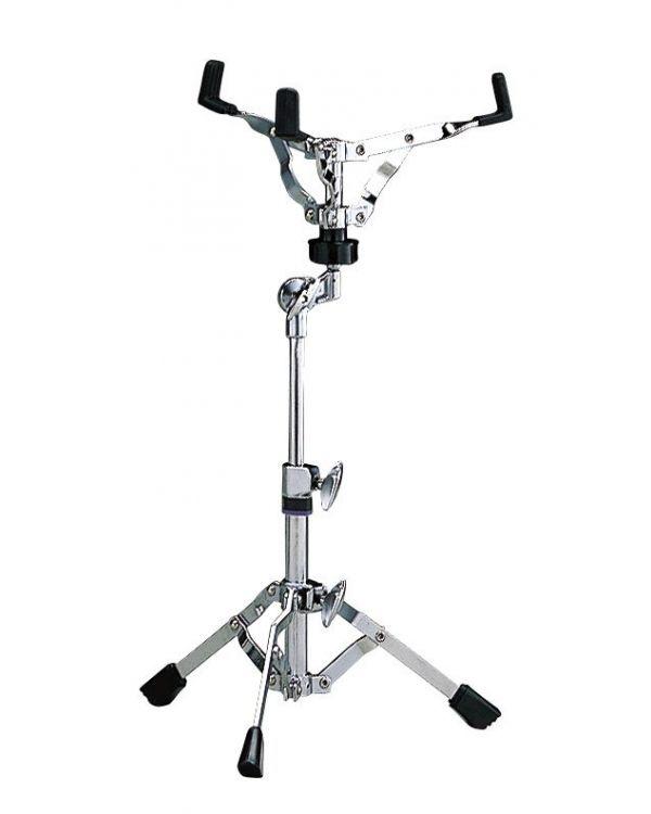 "Yamaha SS-662 Lightweight 12"" Snare Stand"