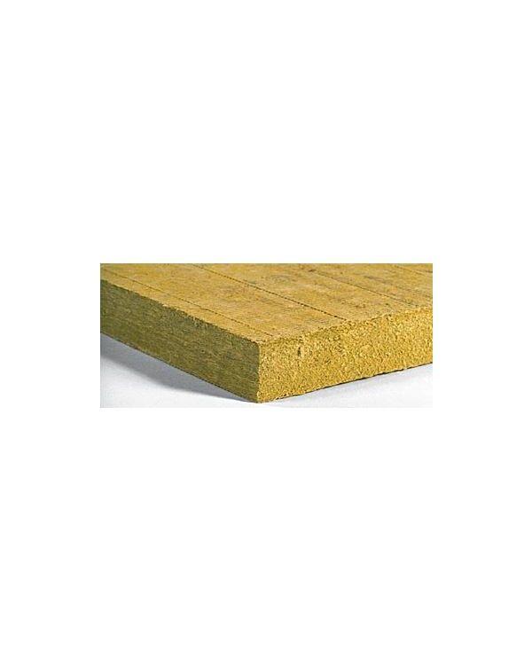 Auralex Mineral Fiber Insulation - 4 inch