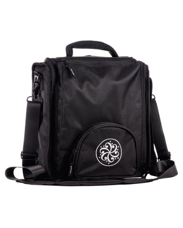 Darkglass DG-MT900 Bag