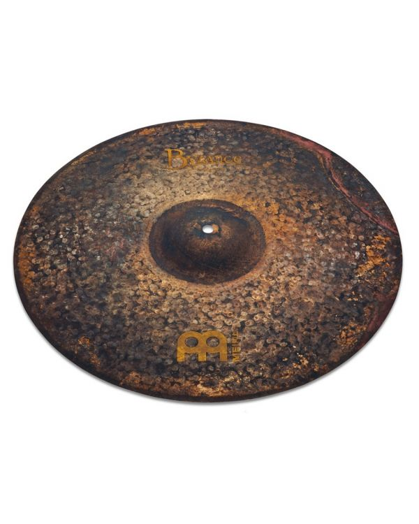 Meinl Byzance Vintage 22 inch Pure Ride Cymbal