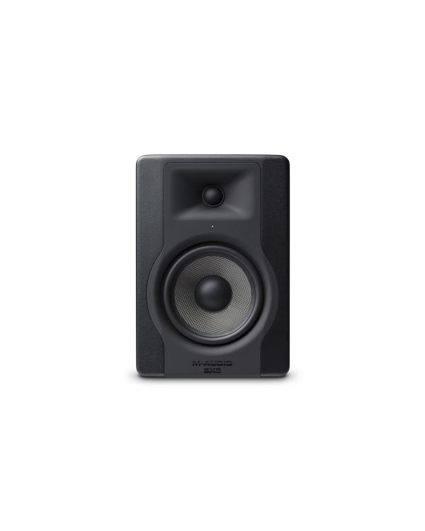 M-Audio BX5D3 Studio Monitor