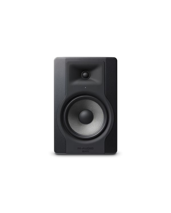 M-Audio BX8 D3 Studio Monitor