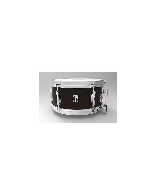 British Drum Co. 12 x 5.5 Imp Snare Drum Kensington Knight