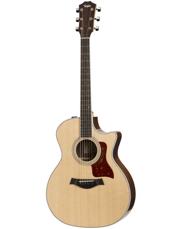 Taylor 414CE Rosewood Electro Acoustic Guitar