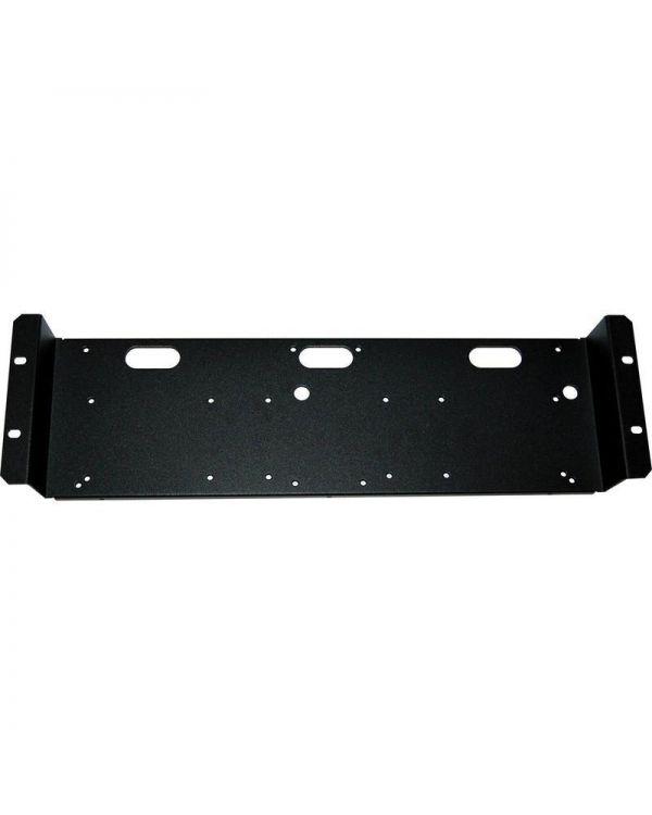 Moog Rack Mount Kit for VX-351 VX-352 or CP-251