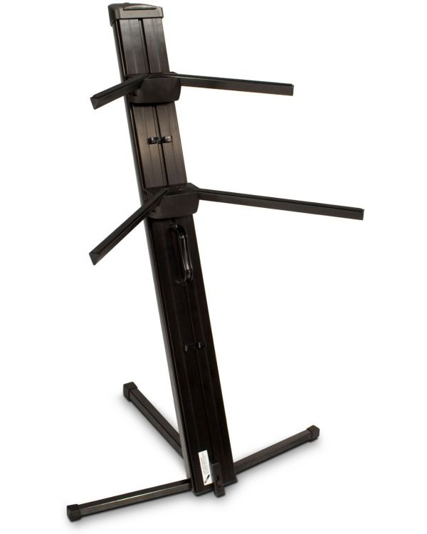 Ultimate Support Keyboard Stand AX-48 PRO Black