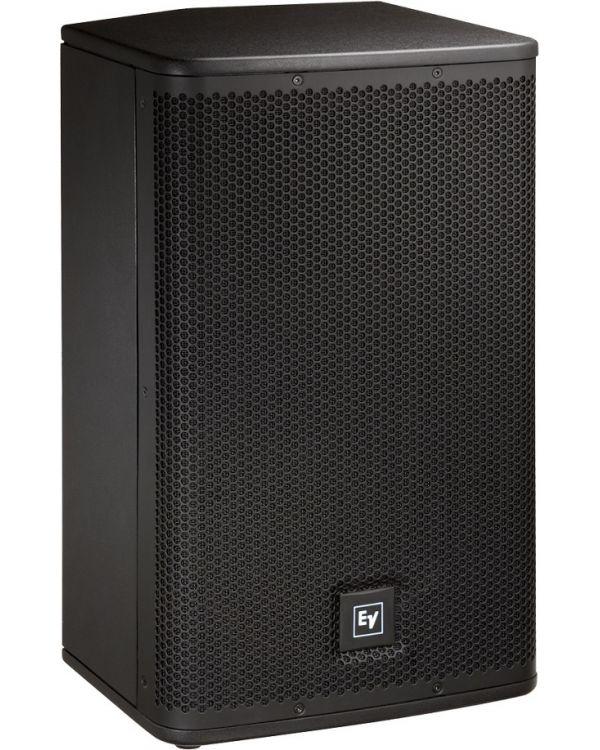 Electro Voice ELX112P Active Speaker - Single