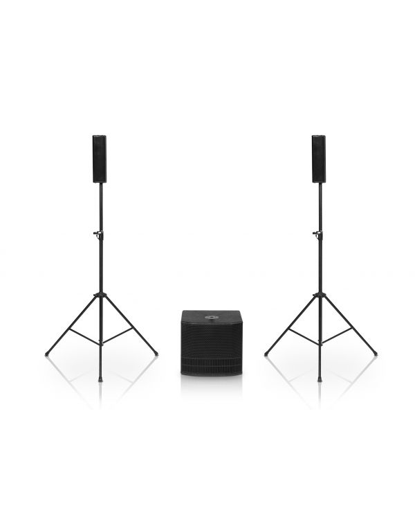 Db Technologies ES-503 Compact Pa System