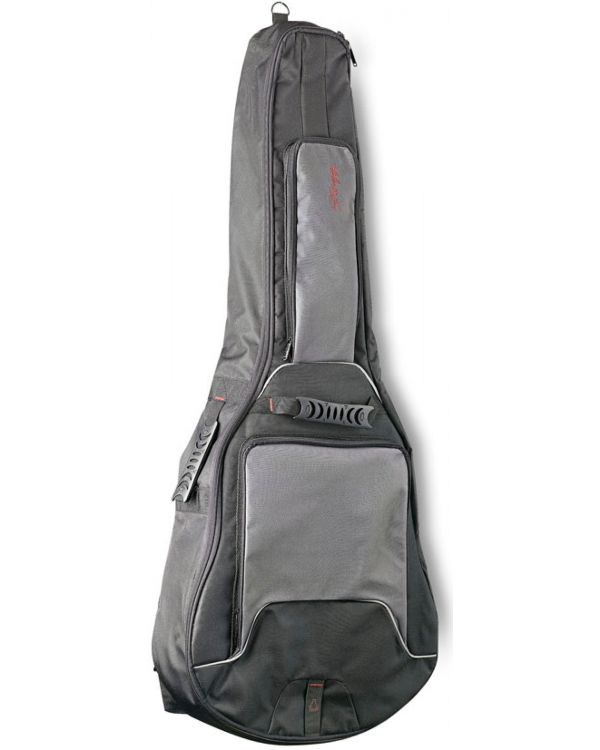 Stagg STB-GEN 20 W Western Dreadnought Acoustic Guitar Gig Bag