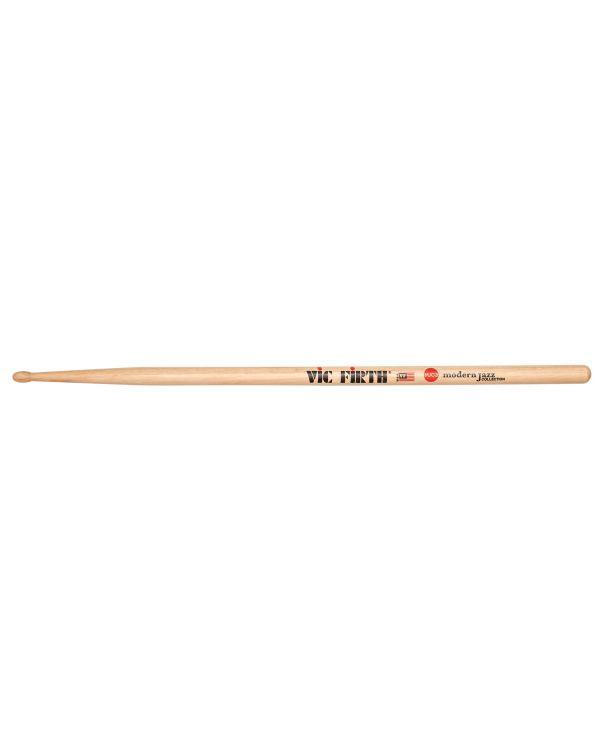 Vic Firth Modern Jazz Collection MJC 3 Drum Sticks (Pair)