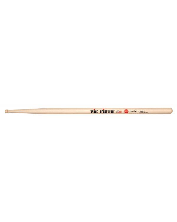 Vic Firth Modern Jazz Collection MJC 4 Drum Sticks (Pair)