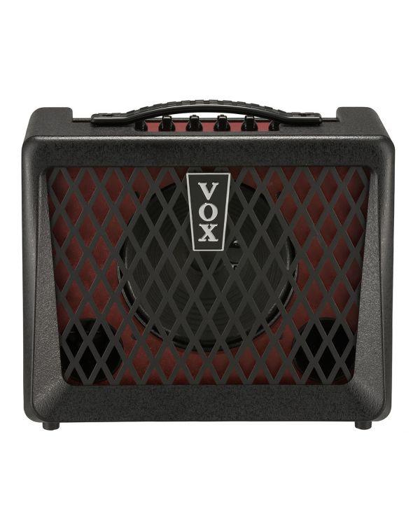 Vox VX50BA Bass Guitar Amp