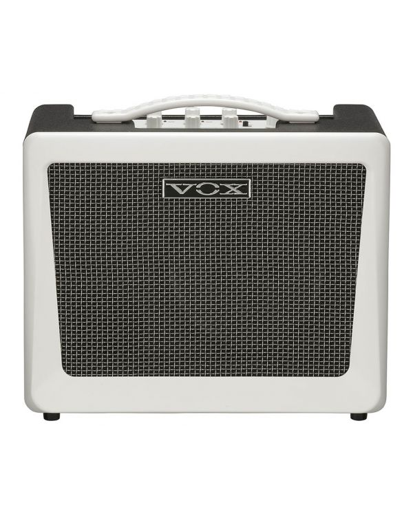 VOX VX50KB 50W Portable Keyboard Amp