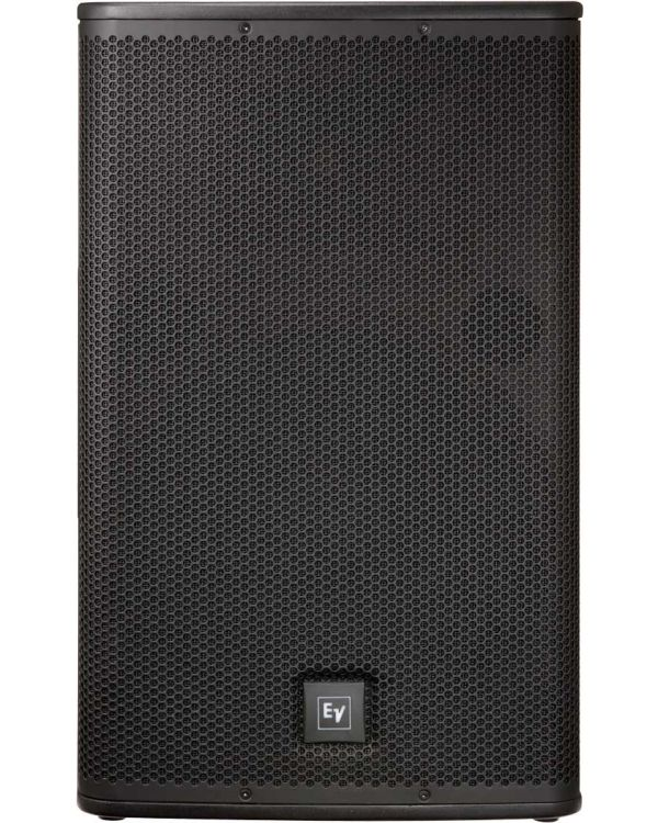 Electrovoice ELX115 15 inch Passive PA Speaker