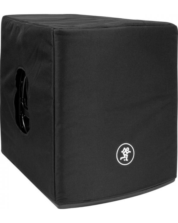 Mackie SRM1801 Subwoofer Cover