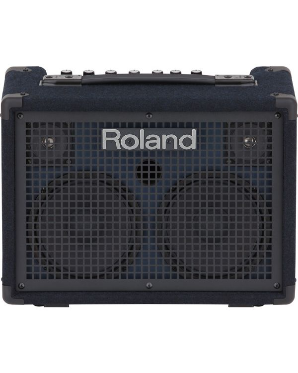 Roland KC-220 Portable Keyboard Amplifier