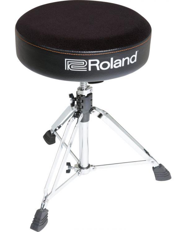 Roland RDT-R Round Drum Throne