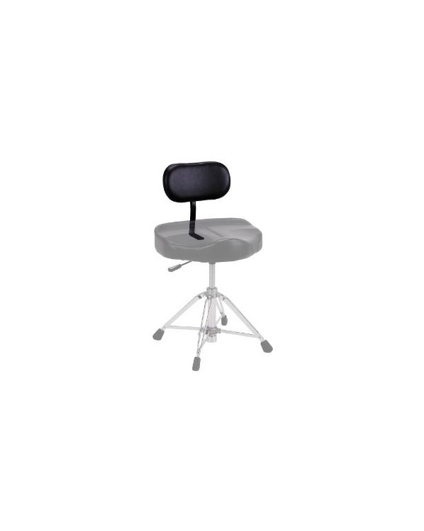DW CP9100BR Air Lift Backrest for 9120 Drum Throne