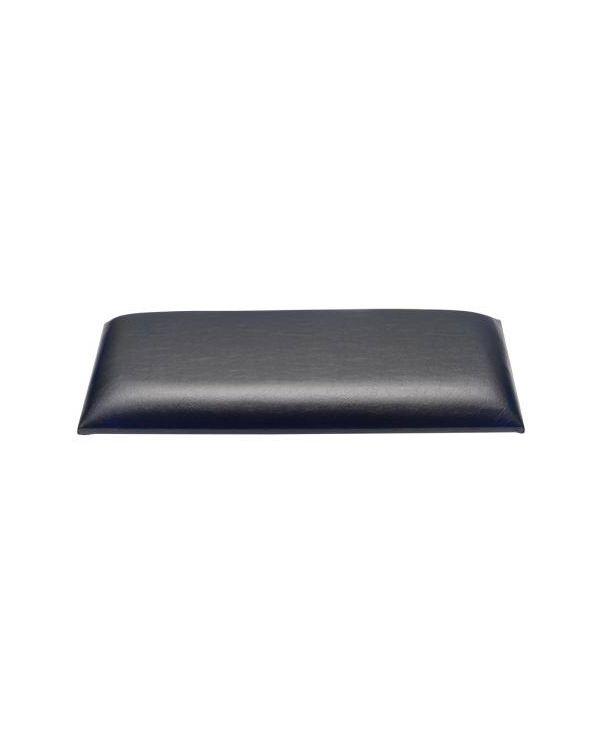 Stagg VBK/UK PB40 / 45 Keyboard Bench Seat Top