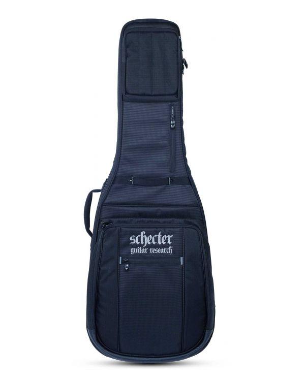 Schecter Pro Acoustic Guitar Bag