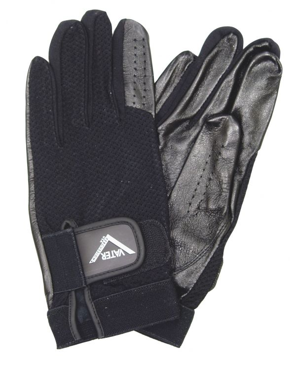 Vater Professional Drumming Gloves Large