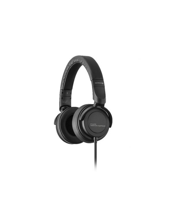 Beyerdynamic DT240 Pro Studio Headphones 34 ohm