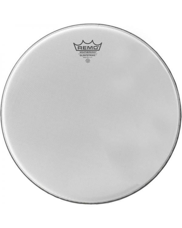 Remo Silentstroke 18 Inch Kick Drum Head