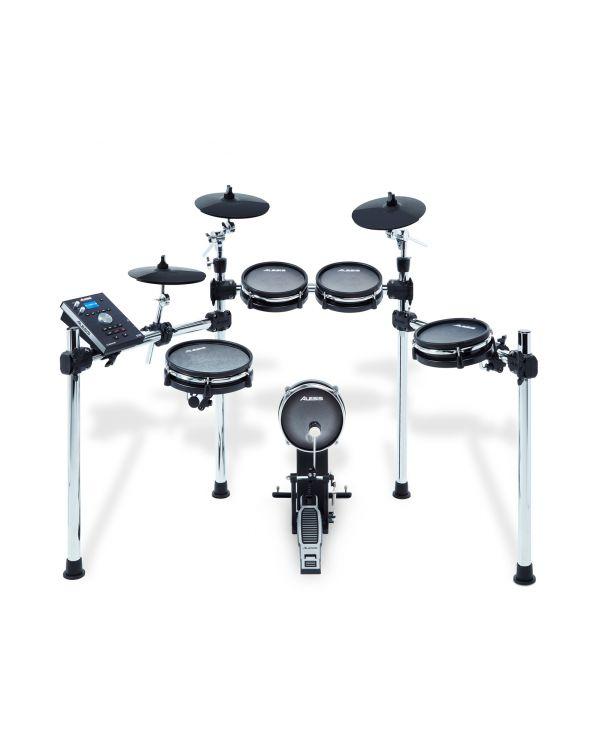 Alesis Command Mesh Kit 8 Piece Electronic Drum Kit