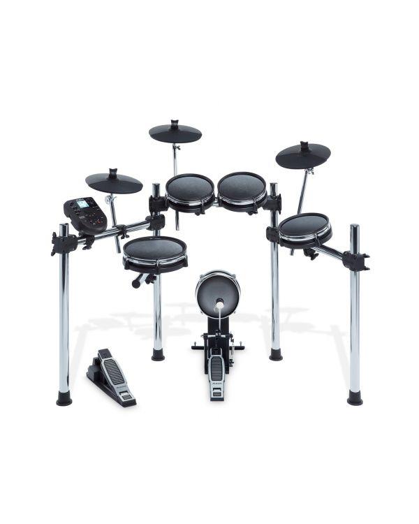 Alesis Surge Mesh Kit 8 Piece Electronic Drum Kit