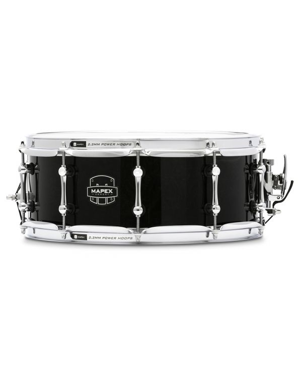 Mapex Armory Sabre Snare Drum Shell