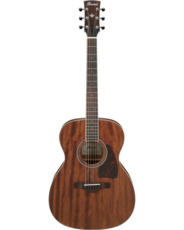 Ibanez Artwood AC340 Acoustic Guitar