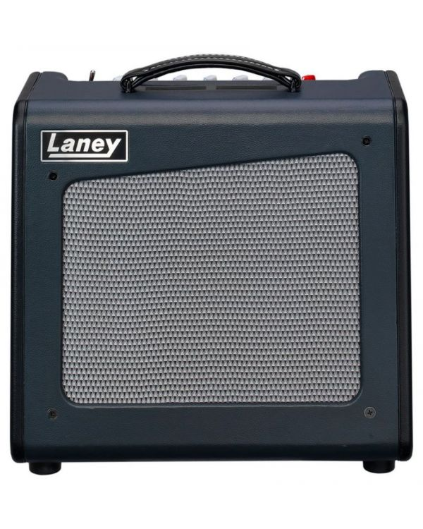 Laney CUB Series SUPER12 15 Watt Valve Combo Amp