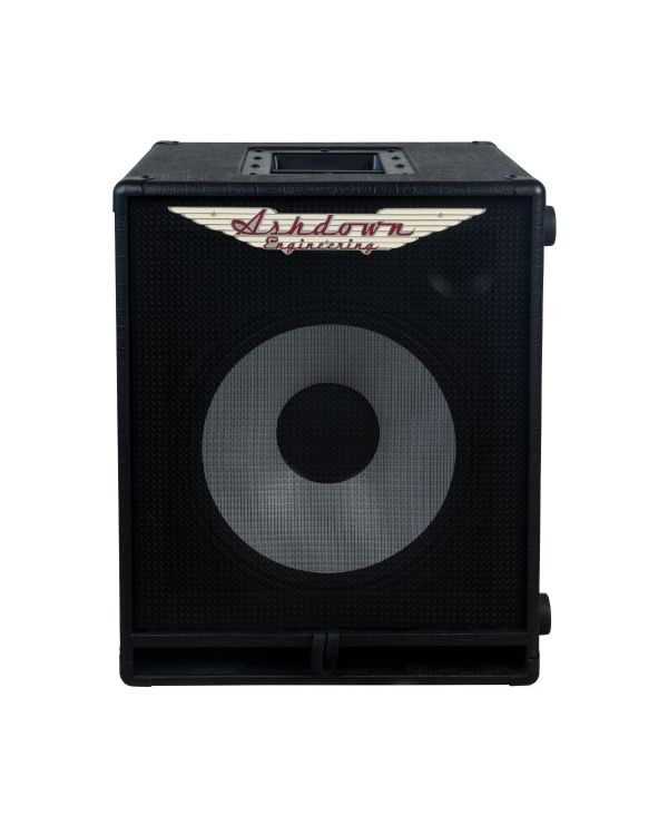 Ashdown RM-112T-EVO II Super Lightweight Bass Cabinet