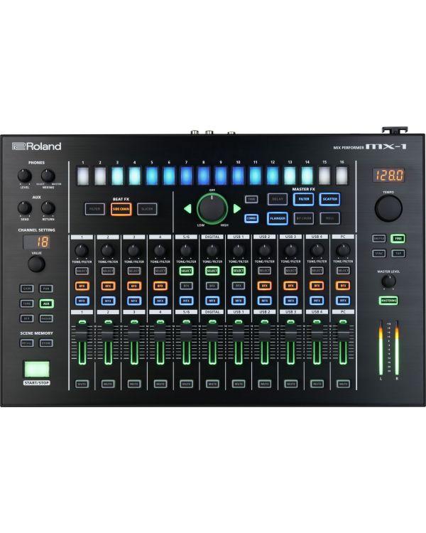 Roland Aira MX-1 Mixer
