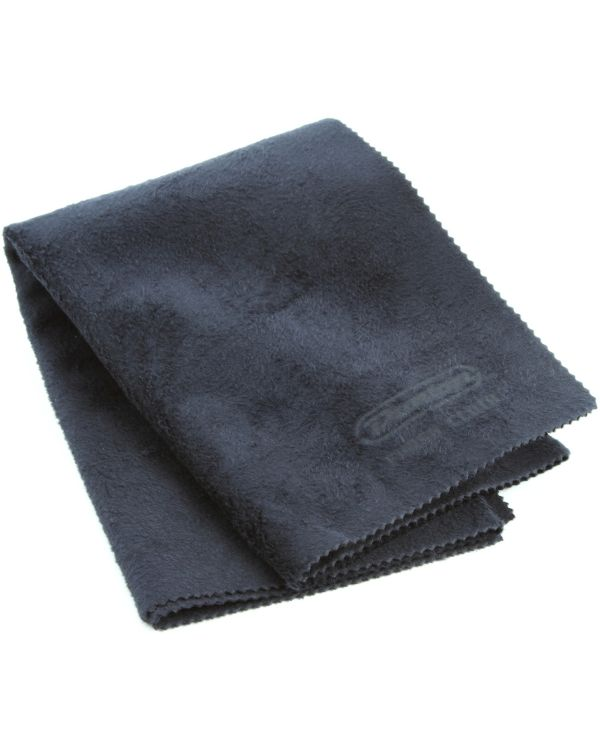 Dunlop 5430 Guitar Cleaning Cloth