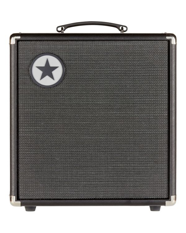 Blackstar U60 Unity Bass 60-Watt Bass Amp