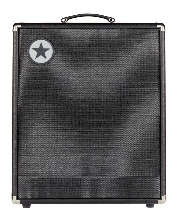 Blackstar Unity Bass 500 Watt Bass Combo